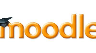 Систем за е-учење, Moodle
