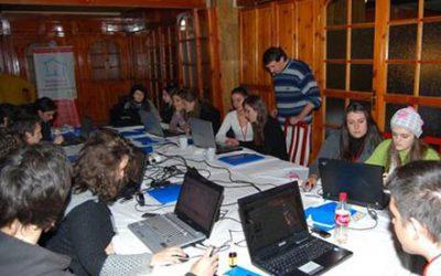 """""""Multi via Media"""" – Проект  за зајакнување на меѓуетничката комуникација"""