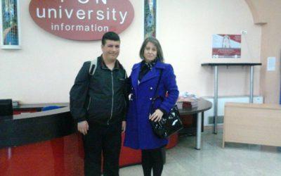 Учество на Македонска математичка олимпијада