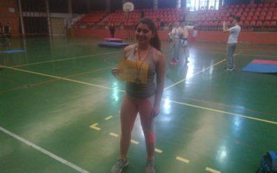 Републичко првенство во карате – кати